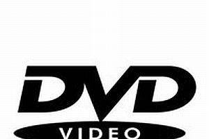 Standart DVD'lerden HD kalitesinde görüntü.7304