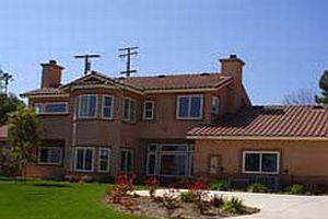 ABD'de müthiş kampanya: Bir ev alana bir ev bedava.12484