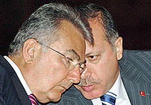 Erdoğan'dan düelloya yanıt.17196