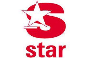 Star'dan 7 yeni proje.8117