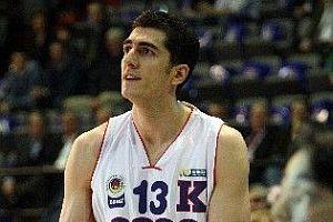 Beşiktaş Ömer'i transfer etti.16083