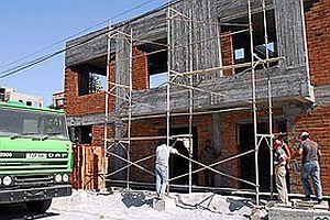 7. kattan düşen 17 yaşındaki işçi öldü.25819