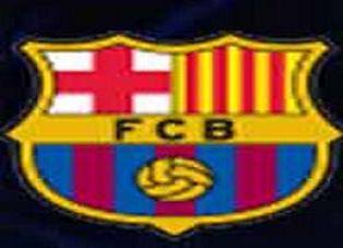 Barça'dan rekor bütçe.11715