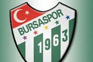 Bursa UEFA'ya koşuyor!.10998