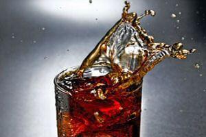 Coca Cola ve Pepsi'ye ceza.12498