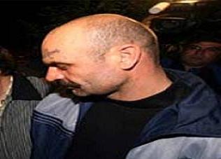 MHP'li provokatör hakkında 25 yıl hapis istemi.11381