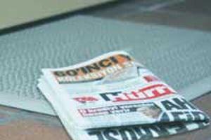 Sinan Aygün iddiaları yalanladı Hürriyet belgeledi.9891