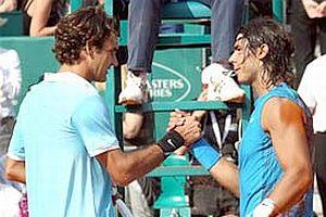 Nadal üst üste 4.kez şampiyon..19560
