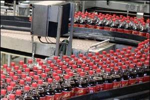 Coca-Cola, Avrasya'yı İstanbul'dan yönetecek.19876