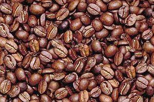 Hangi içecekte ne kadar kafein var?.27173
