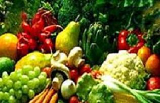 Beslenmede doğru bilinen 7 yanlış.16939