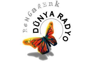 RTÜK güzel konuşma ödülü Dünya Radyo'nun.7825