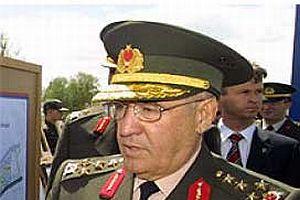 Jandarma, rektörlük seçimlerinde devreye girdi iddiası.16096