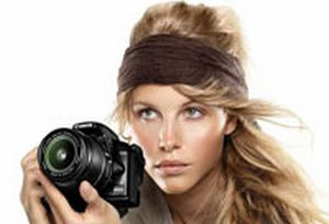 Canon EOS 1000D geliyor.10295