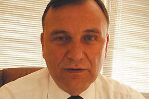 İnternet Kurulu Başkanı Turhan Menteş.11506