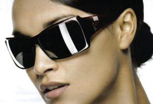 Güneş gözlüğü alırken bunlara dikkat!.9698