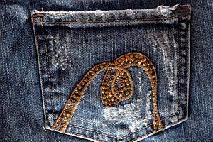 Mavi Jeans'e ortak geliyor.26645
