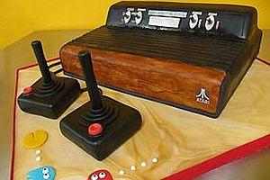 Atari efsanesi film oluyor.15819