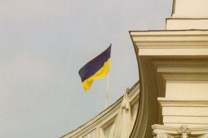 Belarus'tan Ukrayna'ya ağır suçlama.7243