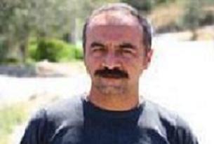 Y�lmaz Erdo�an'dan yeni film geliyor.8543