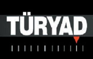 TÜRYAD'ın Başkanı Adnan Yüce!.6679