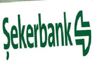 �ekerbank'tan �SS'de ilk 55'e 5 bin YTL.9769