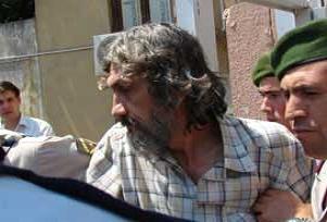 Salih Mirzabeyoğlu'na müebbet hapis.13421