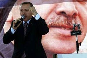 Erdoğan hayalindeki Van'ı açıkladı.12652