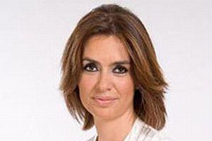 Kanal 1 anchorwomani g�zda�� verdi.8548