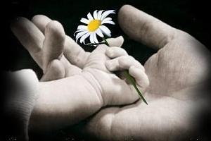 Babalar için yapılan harcama anneleri geçti.9791