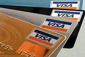 Kredi kartlarında kriz riski raporu.14636