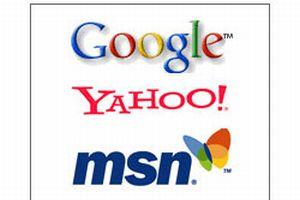 Devler birleşip MSN'e rakip olabilir mi?.10008