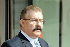 Başbakan Erdoğan, Cerrah'ı kabul etti.9435