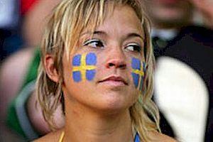 İsveçli kızların psikolojisi bozuk.12600