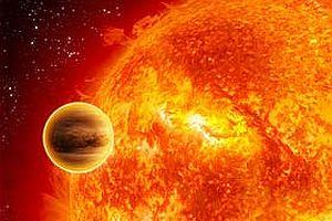 3 yeni dış gezegen daha bulundu.17487