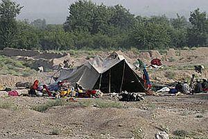 Taliban savaş hazırlığında.22727
