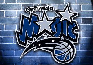 4 Türk Orlando Magic kampına katılacak.22394