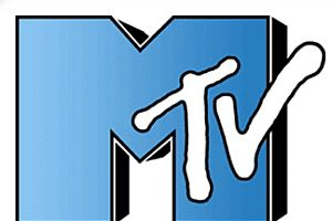 Hindistan'da MTV bürosuna saldırı.10086