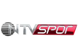 NTV Spor Kablo TV'de.5691