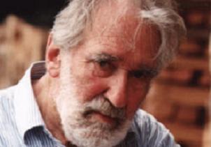 İtalyan yazar hayatını kaybetti.10165