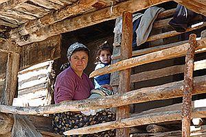 Türkiye'de kim, nereye göç etti?.26643