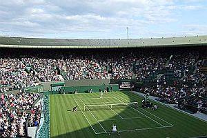 7 bin 500 YTL'ye tenis maçı.21288
