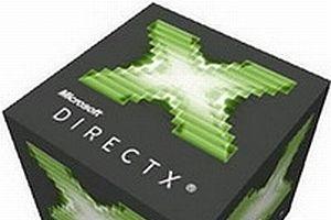 DirectX 11: Microsoft yeni sürümü tanıtıyor.12106