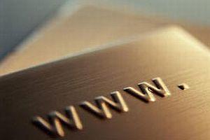 İnternet kulllanıcılarına Maliye'den müjde.7043