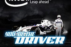 Intel'den iki yeni online oyun!.21902
