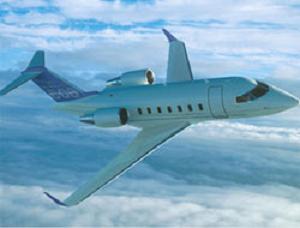 'Hava taksi' uygulaması Eylül'de başlıyor.10012