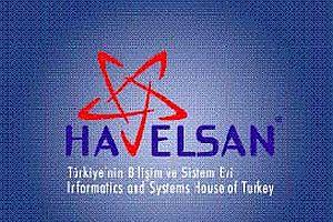 Havelsan'da görevli bir mühendis 4 gündür kayıp.23641