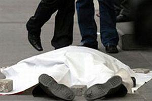 Hrant Dink cinayetinin raporu açıklandı.10701