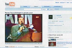 Yalçınkaya, YouTube videolarını delil olarak sunmuş!.12183