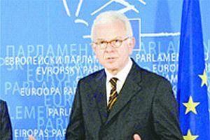 AP Başkanı : AK Parti kapatılırsa müzakereler durur.15493